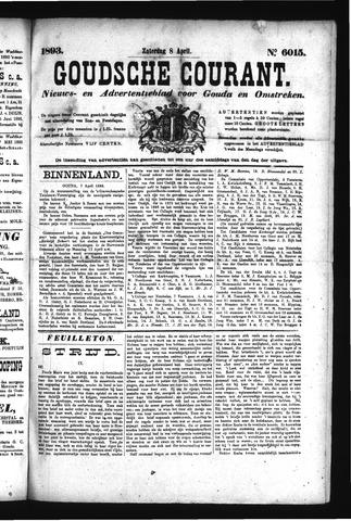 Goudsche Courant 1893-04-08