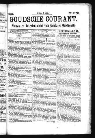 Goudsche Courant 1878-06-07