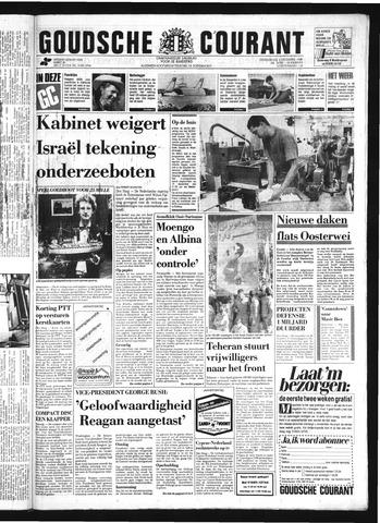Goudsche Courant 1986-12-04