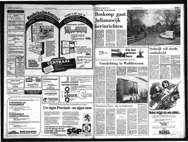 Goudsche Courant 1978-03-25