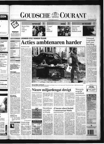 Goudsche Courant 1993-05-26
