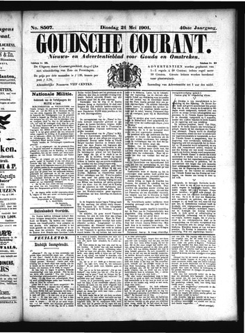 Goudsche Courant 1901-05-21