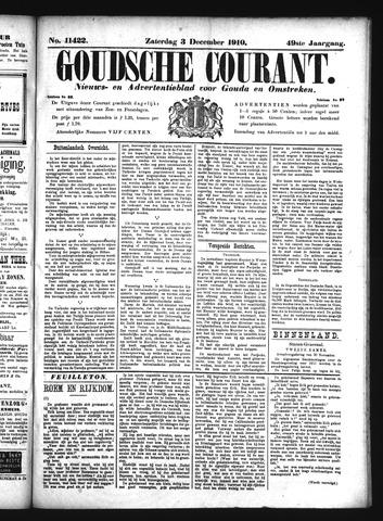 Goudsche Courant 1910-12-03