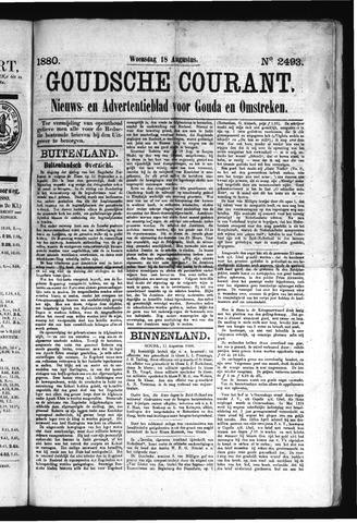 Goudsche Courant 1880-08-18