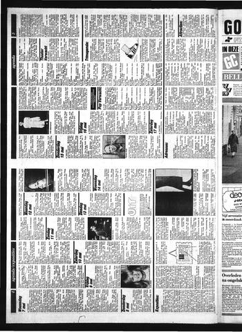 Goudsche Courant 1986-05-08