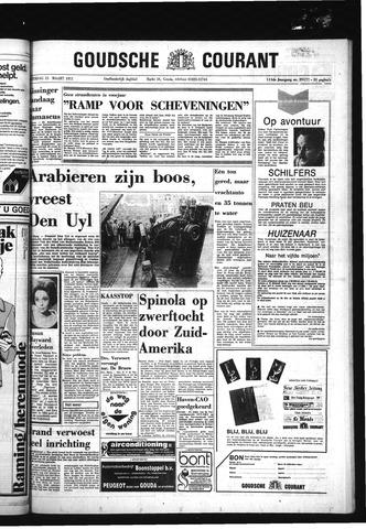 Goudsche Courant 1975-03-15