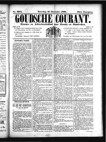 Goudsche Courant 1899-12-16