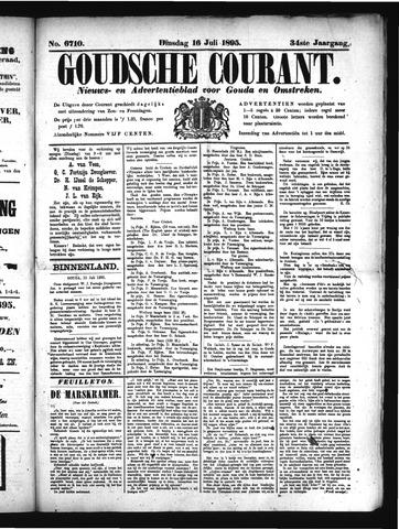 Goudsche Courant 1895-07-16