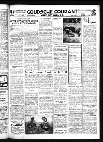Goudsche Courant 1949-08-03