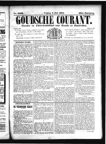 Goudsche Courant 1904-07-08
