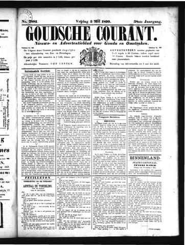 Goudsche Courant 1899-05-05