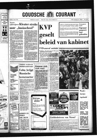 Goudsche Courant 1976-06-04