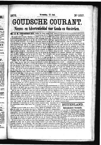 Goudsche Courant 1872-06-12