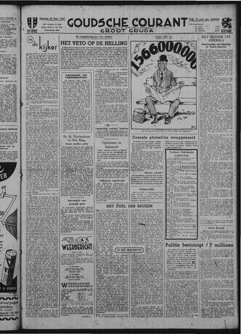 Goudsche Courant 1947-09-20
