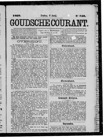 Goudsche Courant 1869-06-06