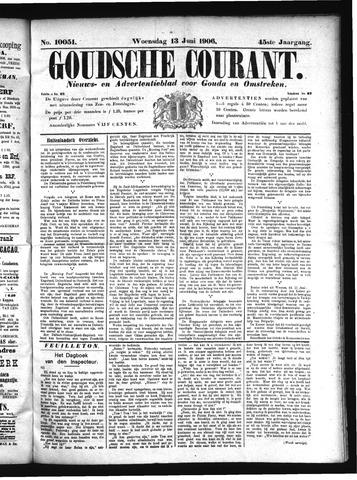 Goudsche Courant 1906-06-13