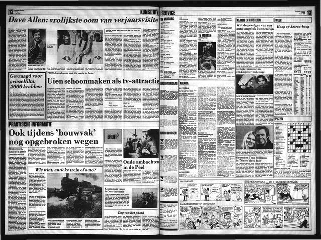 Goudsche Courant 1980-07-11