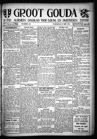 Groot Gouda 1946-05-15