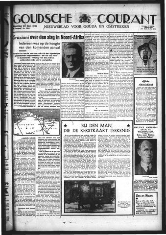 Goudsche Courant 1940-12-23