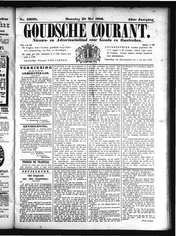 Goudsche Courant 1906-05-28