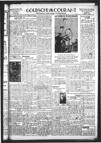 Goudsche Courant 1944-05-31