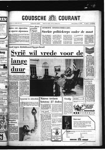 Goudsche Courant 1975-02-24