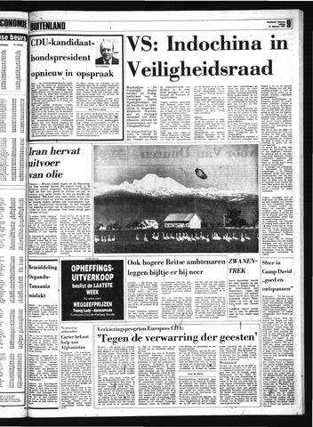 Goudsche Courant 1979-05-23