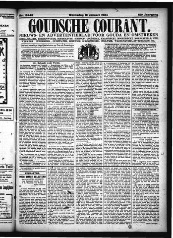 GC 1924-01-16