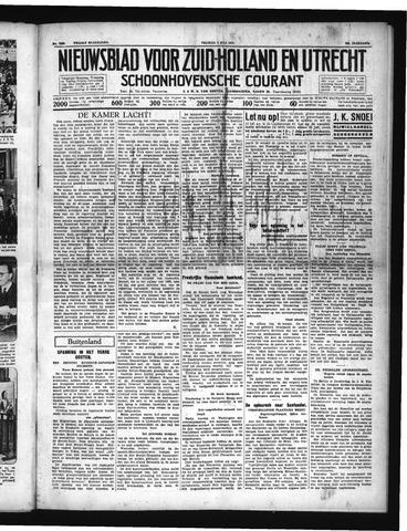 Schoonhovensche Courant 1937-07-02