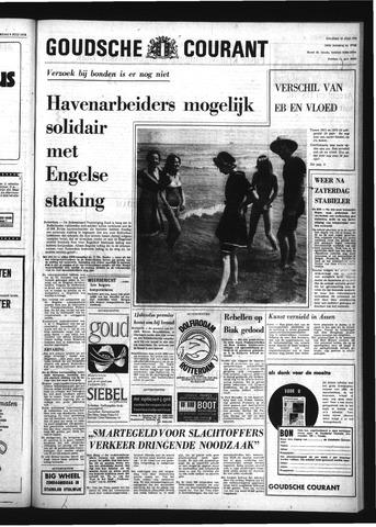 Goudsche Courant 1970-07-10