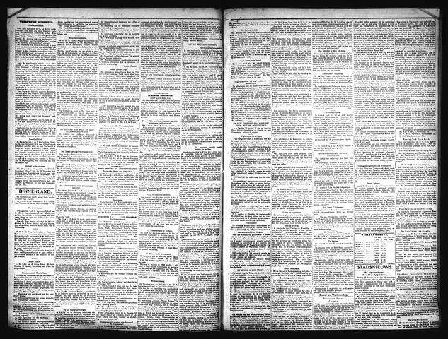 Goudsche Courant 1922-01-09