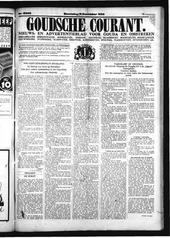 Goudsche Courant 1936-12-09