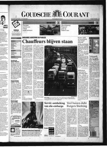 Goudsche Courant 1992-07-07