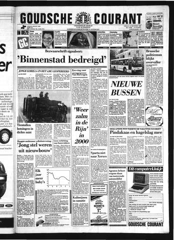 Goudsche Courant 1986-12-12