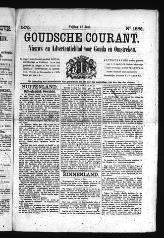 Goudsche Courant 1875-06-18