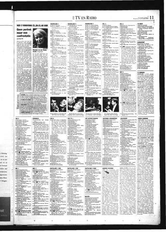Goudsche Courant 2000-09-07