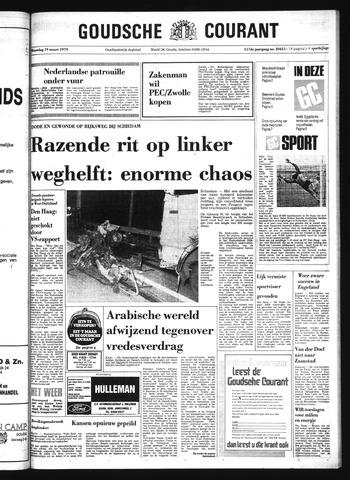 Goudsche Courant 1979-03-19