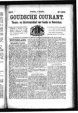Goudsche Courant 1872-09-04