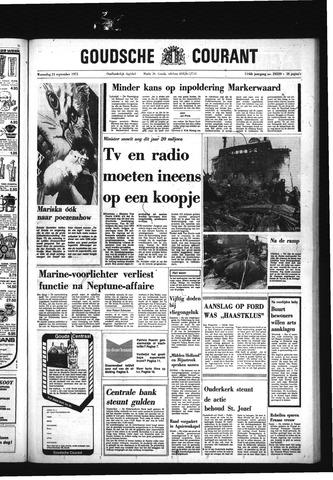 Goudsche Courant 1975-09-24