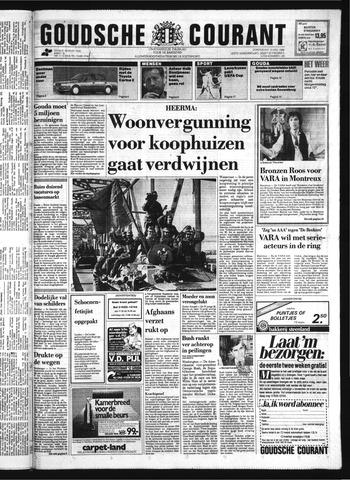 Goudsche Courant 1988-05-19