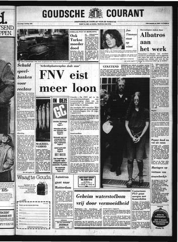 Goudsche Courant 1979-10-03
