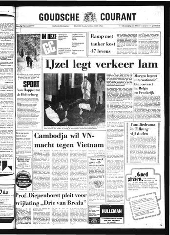 Goudsche Courant 1979-01-08