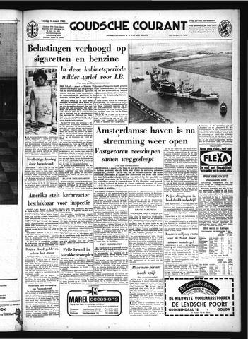 Goudsche Courant 1964-03-06