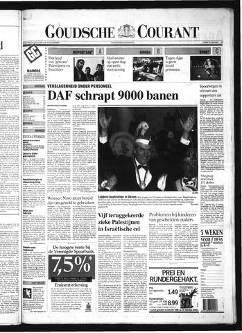Goudsche Courant 1993-02-08