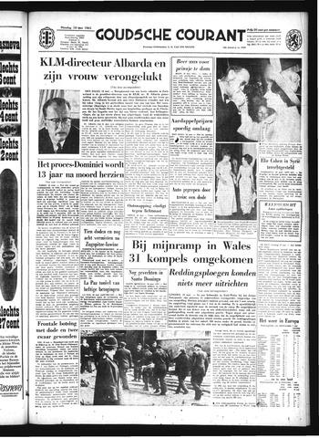 Goudsche Courant 1965-05-18