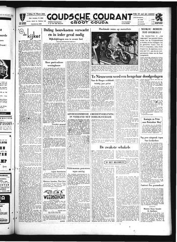 Goudsche Courant 1950-03-24