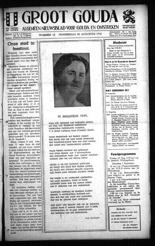 Groot Gouda 1945-08-30