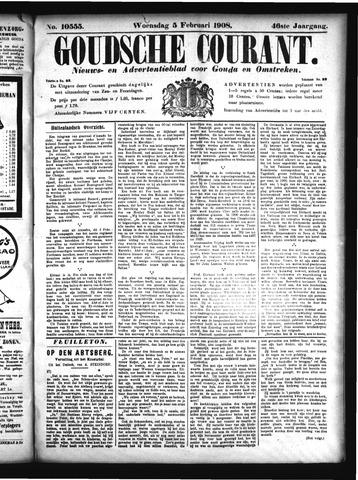 Goudsche Courant 1908-02-05