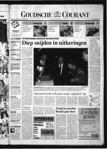 Goudsche Courant 1994-05-18