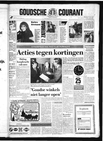 Goudsche Courant 1984-03-24